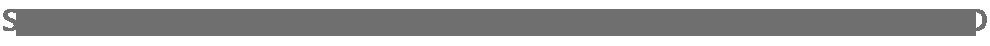 Profesionales en carpintería de Aluminio y PVC